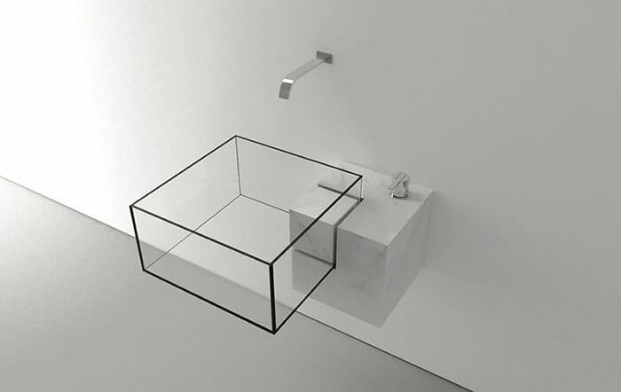 14 Ideias brilhantes de decoração para banheiros