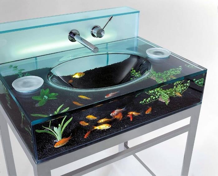 aquarios-fantasticos_9
