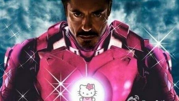 avengers-hello-kitty_10