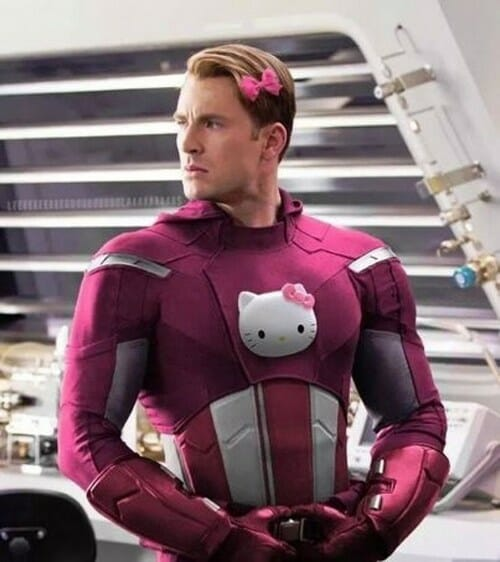 avengers-hello-kitty_2