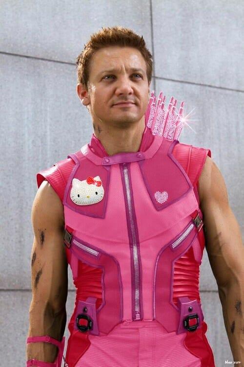 avengers-hello-kitty_4