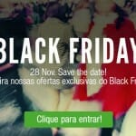 Como comprar de forma inteligente na Black Friday? Cuponize!