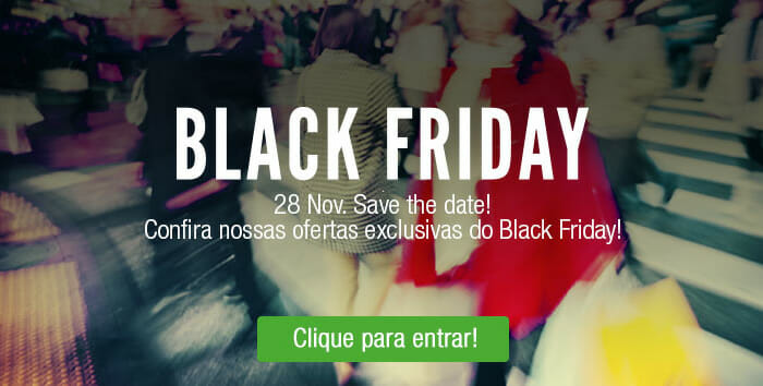 cuponation-black-friday-2014_banner