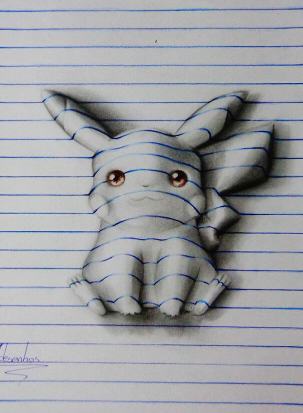 desenhos-3d-joao-carvalho_11