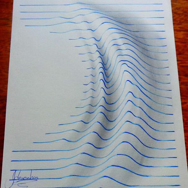 desenhos-3d-joao-carvalho_12