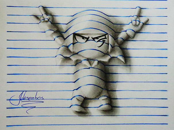 desenhos-3d-joao-carvalho_13