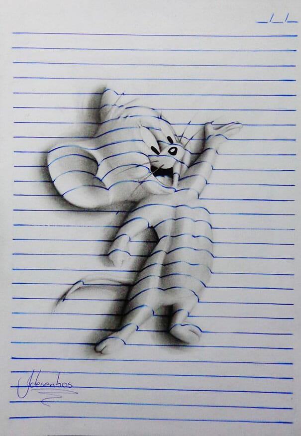 desenhos-3d-joao-carvalho_2