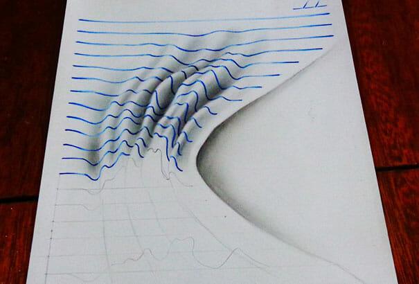 desenhos-3d-joao-carvalho_6
