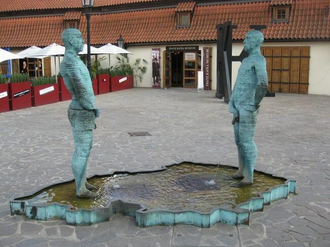 estatuas-bizarras_10