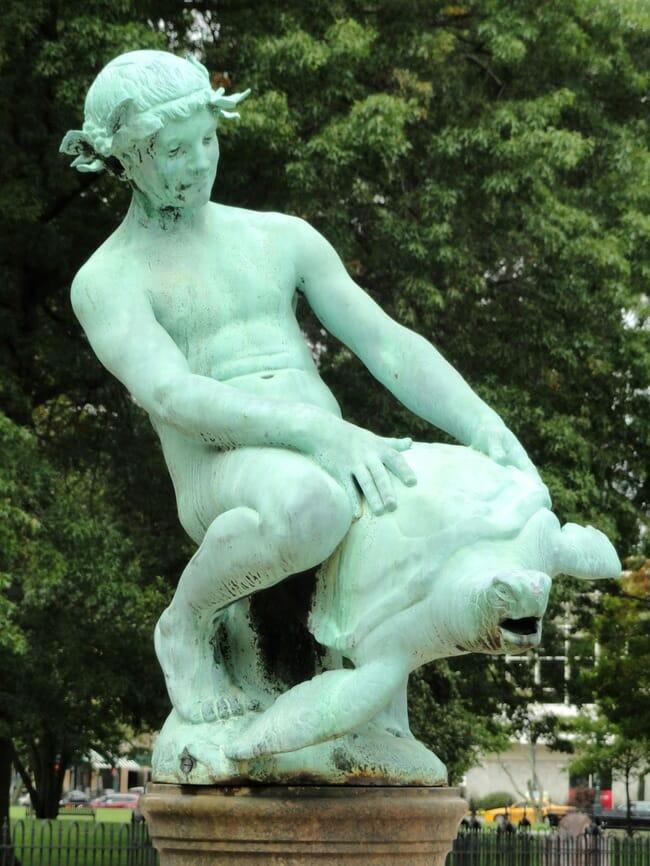 estatuas-bizarras_14