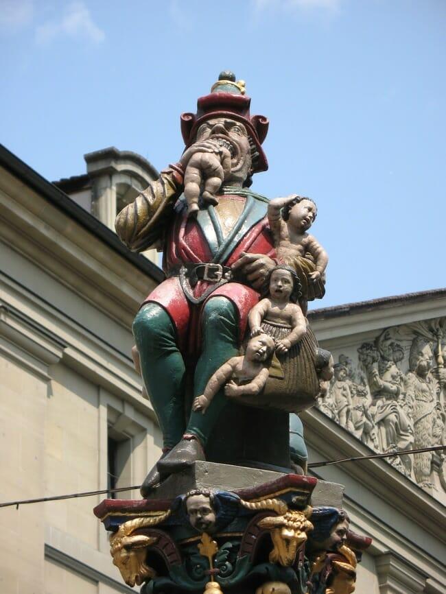 estatuas-bizarras_7