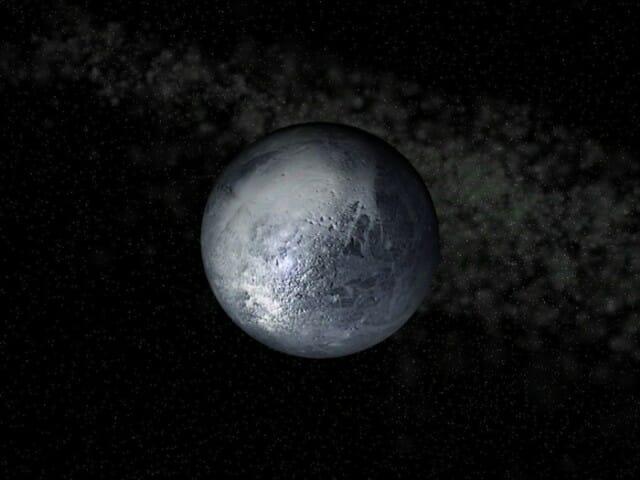 25 Segredos curiosos sobre Plutão - o planeta rebaixado - que vão te surpreender
