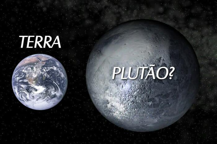 fatos-curiosos-sobre-plutao_6
