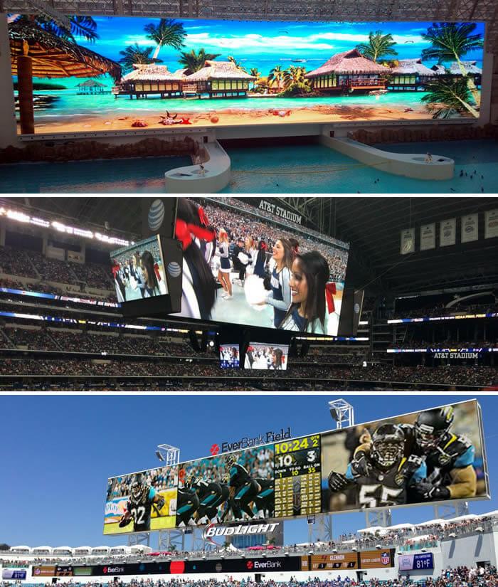 maiores-displays-do-mundo