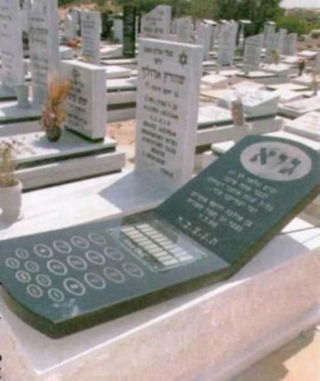 sepultura-estranha-interessante-assustadora_13