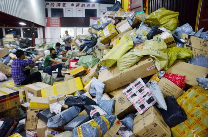 servico-postal-correios-china_11