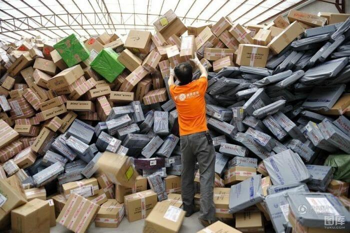 servico-postal-correios-china_15