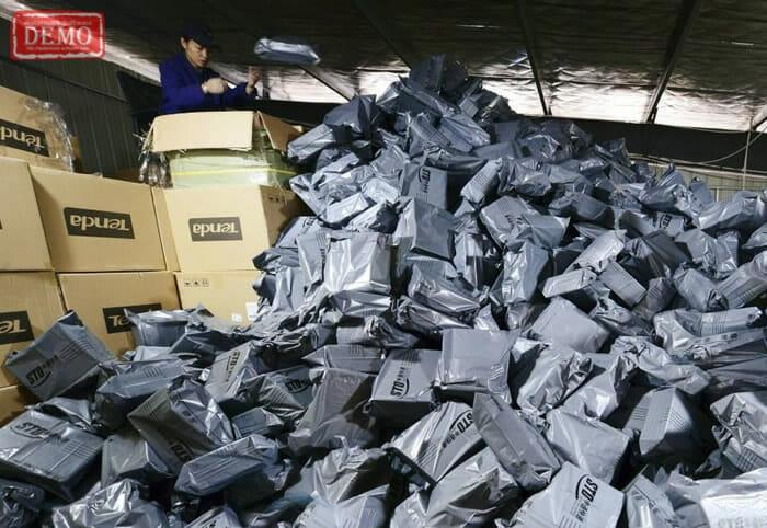 servico-postal-correios-china_17