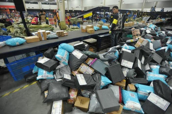 servico-postal-correios-china_2
