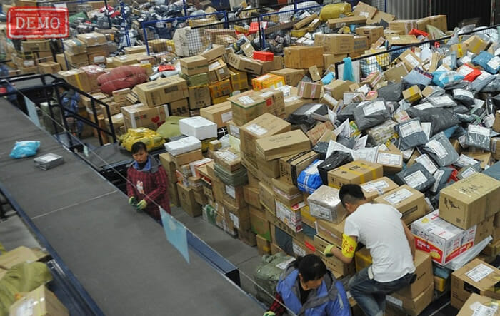 servico-postal-correios-china_22