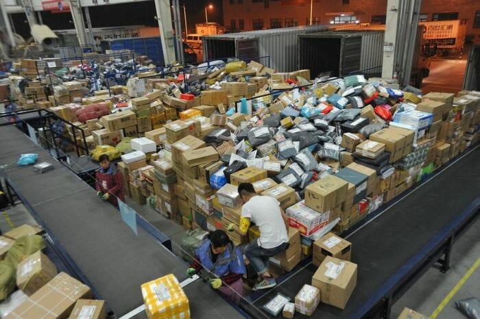 servico-postal-correios-china_3