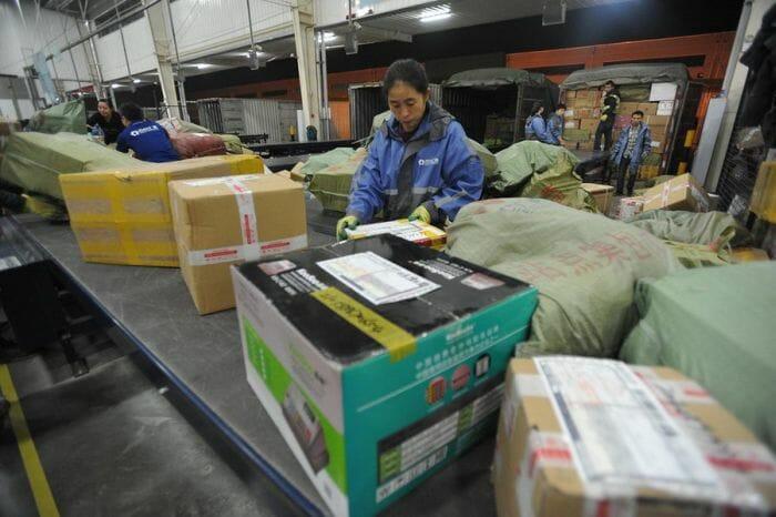 servico-postal-correios-china_4