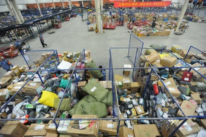 servico-postal-correios-china_5