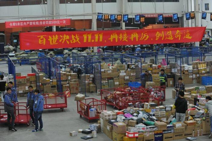 servico-postal-correios-china_6