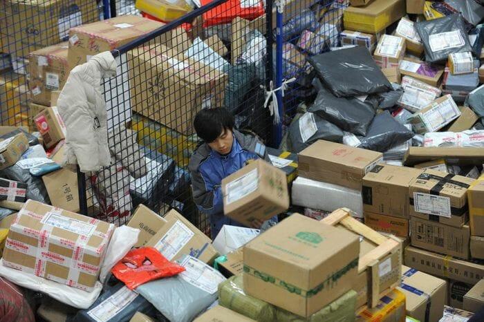 servico-postal-correios-china_7