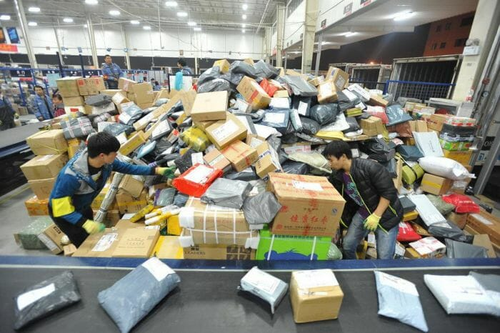 servico-postal-correios-china_8