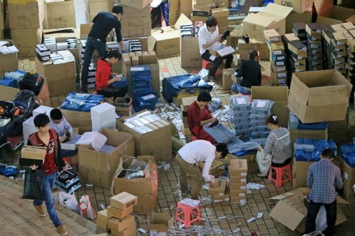servico-postal-correios-china_9