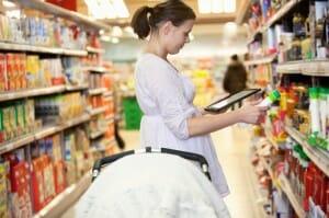 Muito além dos eletrônicos, consumidor móvel quer mais saúde e qualidade de vida