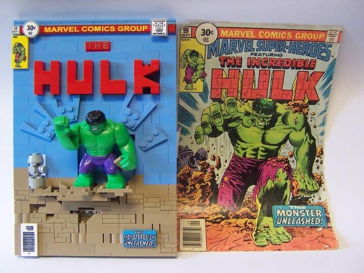 capas-quadrinhos-recriadas-com-lego_1