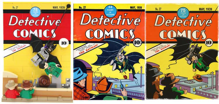 capas-quadrinhos-recriadas-com-lego_3
