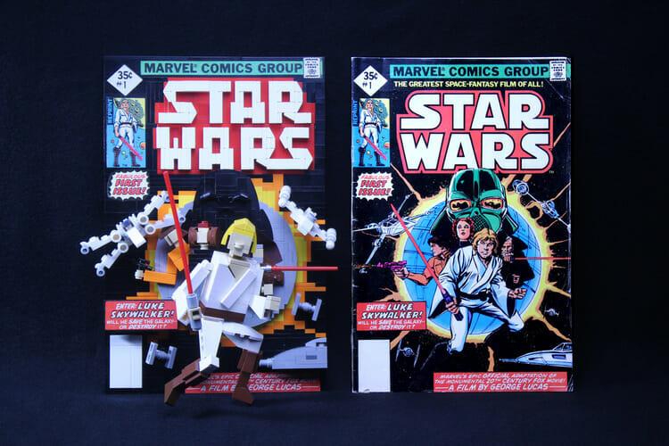 capas-quadrinhos-recriadas-com-lego_4