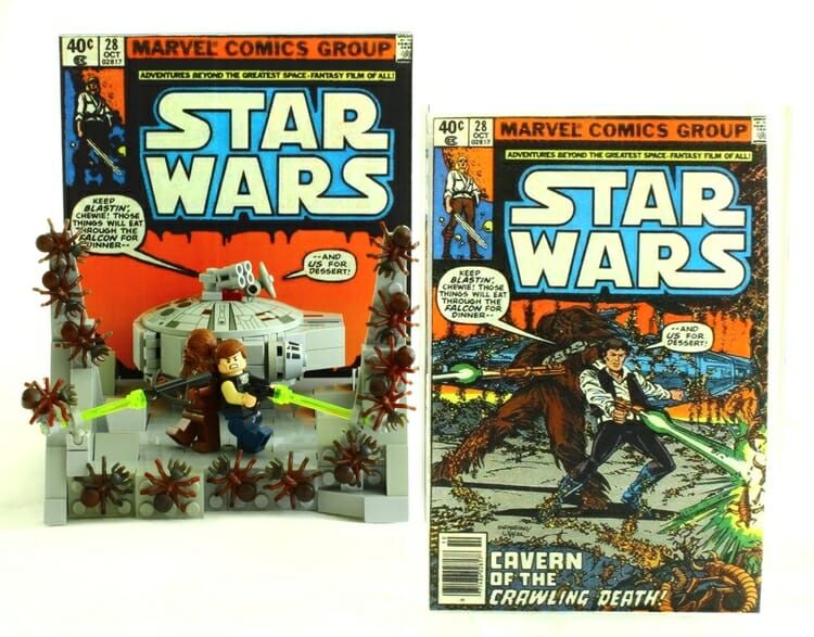 capas-quadrinhos-recriadas-com-lego_5