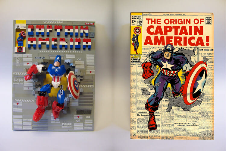 capas-quadrinhos-recriadas-com-lego_7