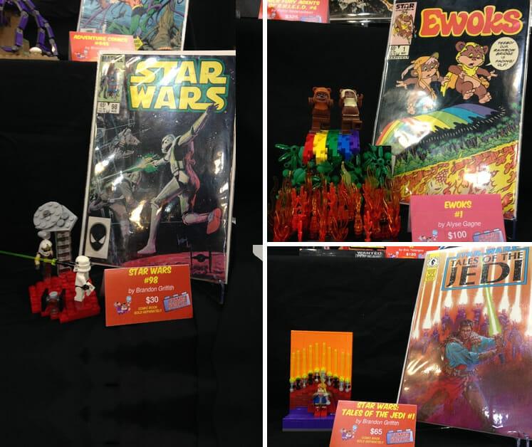 capas-quadrinhos-recriadas-com-lego_9
