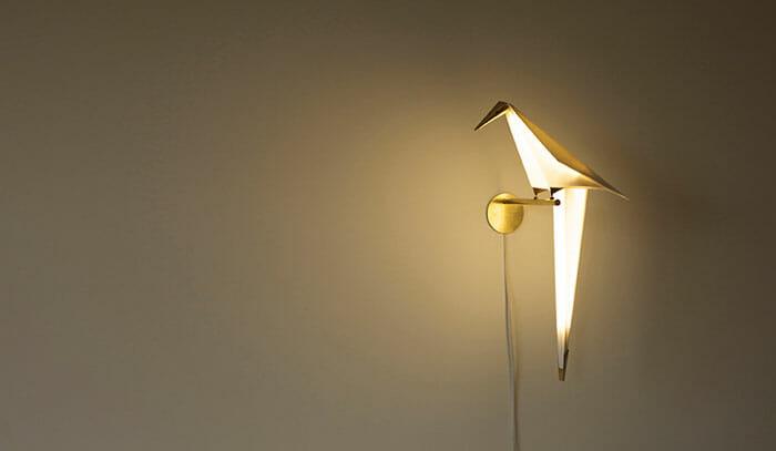 20 Ideias criativas para apaixonados por pássaros
