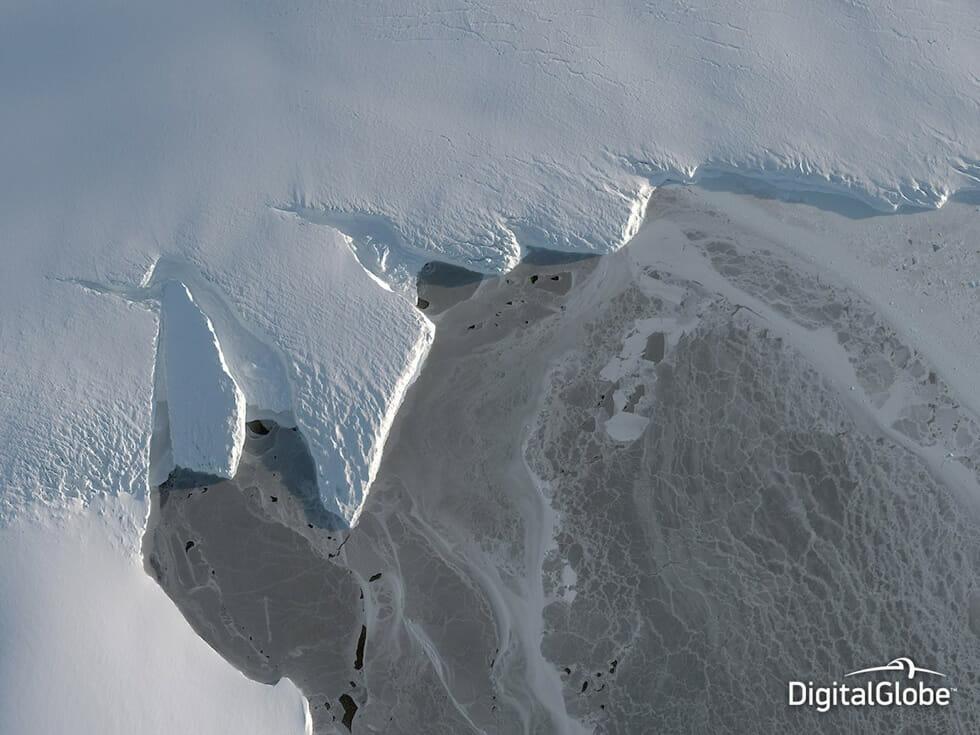 imagem-espetacular-capturada-satelite_1