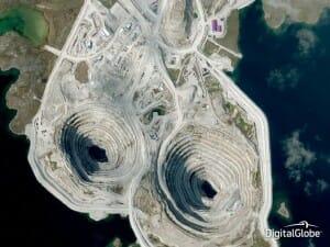 imagem-espetacular-capturada-satelite_11