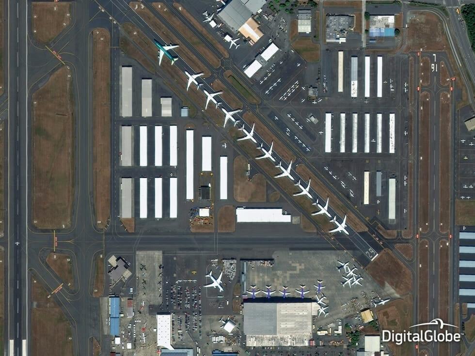 imagem-espetacular-capturada-satelite_16