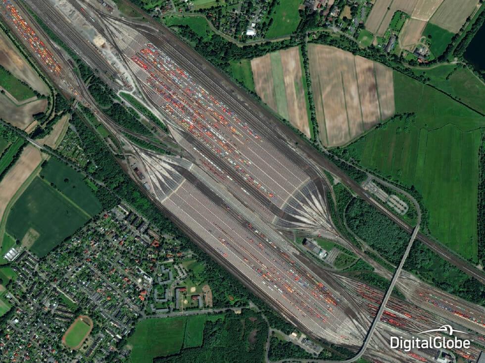 imagem-espetacular-capturada-satelite_17