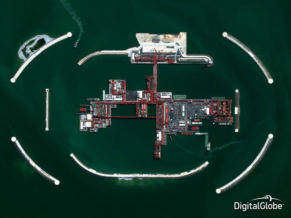 imagem-espetacular-capturada-satelite_18