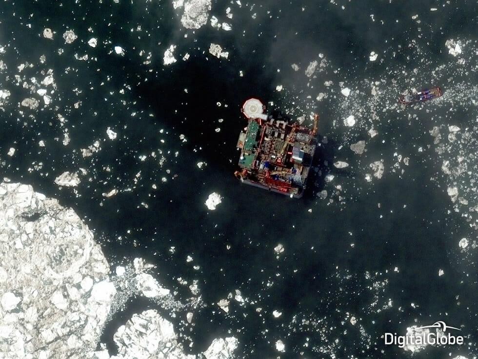 imagem-espetacular-capturada-satelite_19