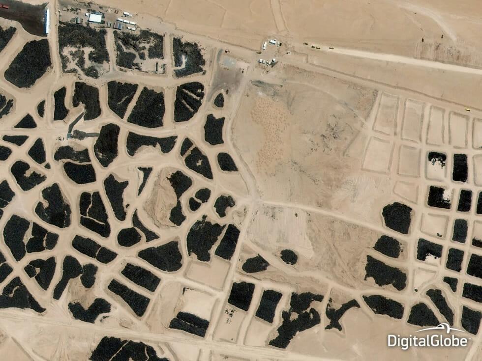 imagem-espetacular-capturada-satelite_20
