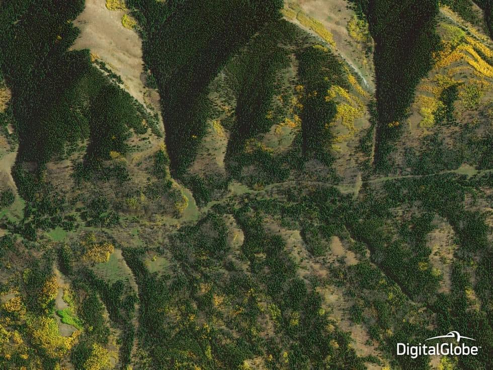 imagem-espetacular-capturada-satelite_3