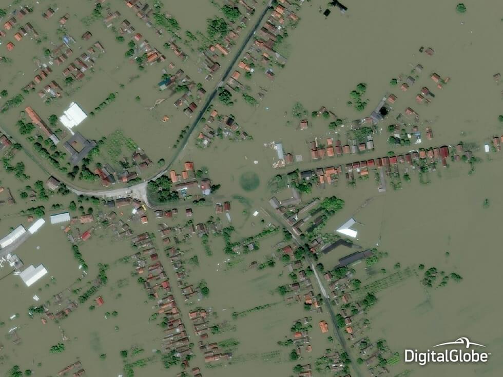 imagem-espetacular-capturada-satelite_4