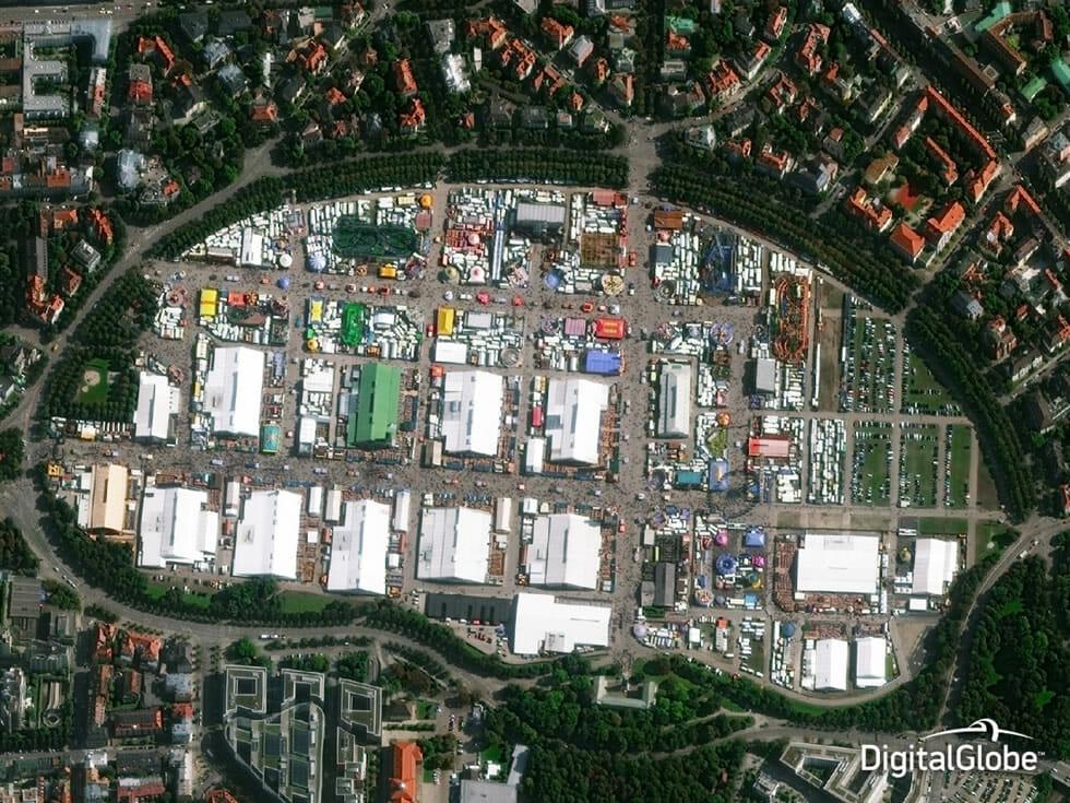 imagem-espetacular-capturada-satelite_5