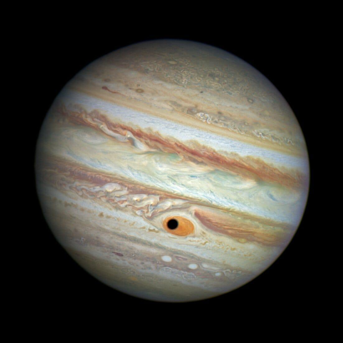 imagens-espetaculares-2014-ciencia_14